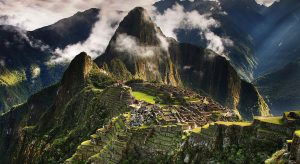 inca_tradition_1