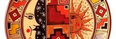 Bases da Tradição Sagrada Andina: Yachay, llank'ay e Munay
